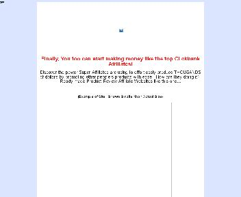 Affiliate Review Site for ClickBank Weight Loss Products Coupon Codes