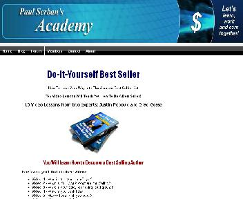 Do-It-Yourself Best Seller Coupon Codes
