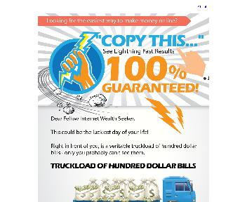 Traffic Ignition Coupon Codes