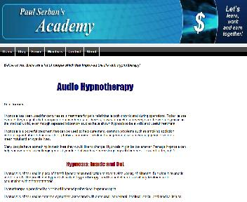 Audio Hypnotherapy Coupon Codes