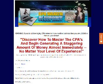 CPA Wealth Coupon Codes
