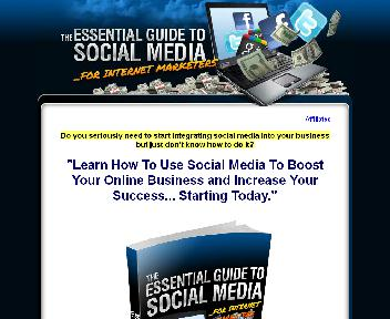 Essential Guide To Social Media Coupon Codes