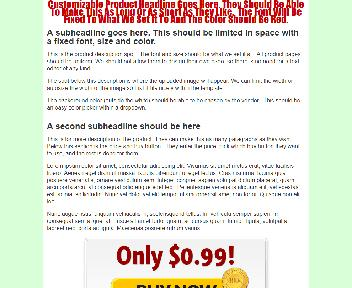 Easy ISO to USB Coupon Codes