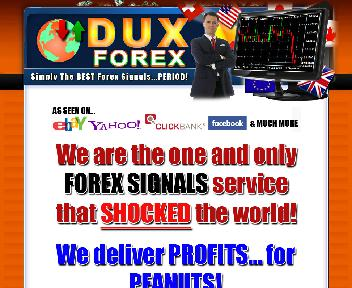 Forex Trading Signal Coupon Codes
