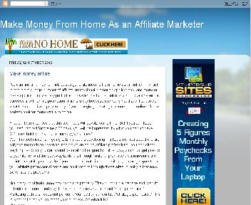 Writing For Fast Cash Coupon Codes