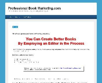 Rolodex Of Professional Book Editors Coupon Codes