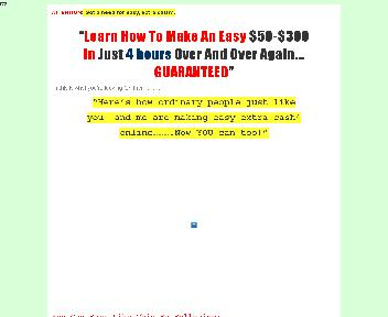 How I Make $450 In 3 Hour Per Day By Doing Three Thing Coupon Codes