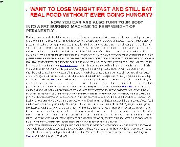 How To Lose Weight Permanently And Safely With High Protein Coupon Codes