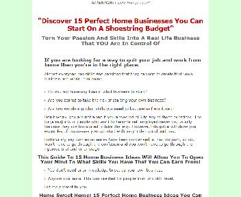 Home Sweet Home Coupon Codes