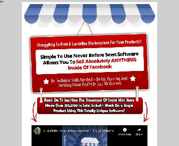 Social Store Builder Coupon Codes