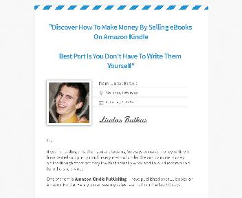 Hands Free Kindle Publishing Coupon Codes