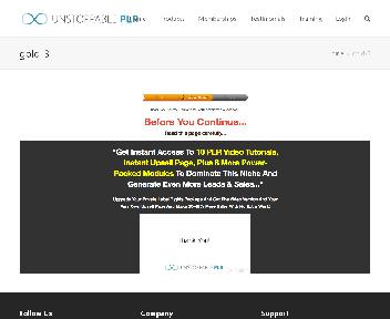 Email Copy That Sells Coupon Codes