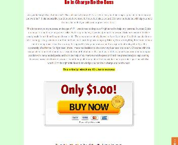 The Formula you will need to be successful Full Ebook Coupon Codes