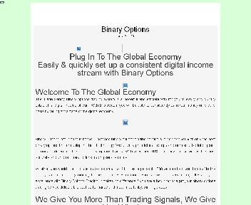 Best Binary options-Trading system 100% effective Coupon Codes