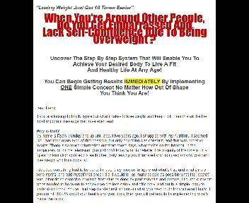 Nutrition: Guide to Achieving Your Desired Body…Made Simple Coupon Codes