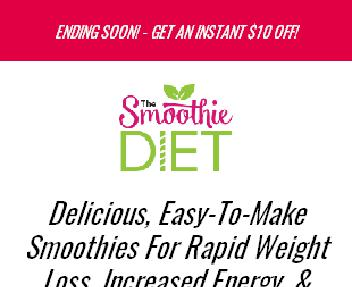 My 135-Page Juice Fasting Video Diary Coupon Codes