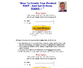 1 to 1 Live Product Creation Coupon Codes