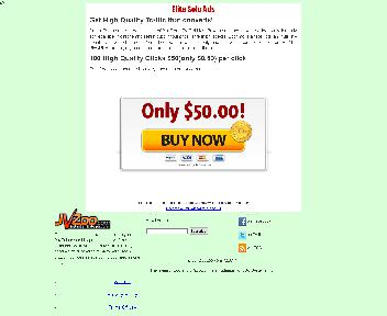 High Quality Solo Ads Coupon Codes
