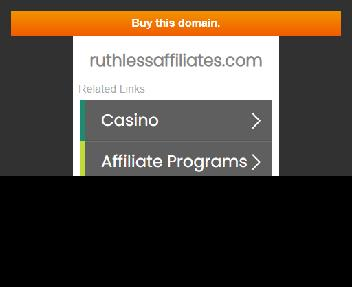 Affiliate Funnel Coupon Codes