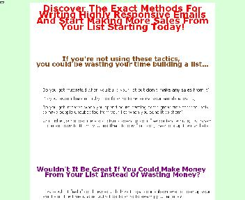 Email Marketing Mastery Coupon Codes