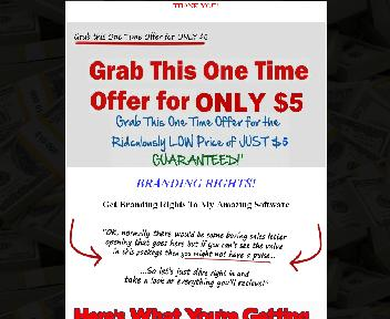 List Building Magic Branding Licence Coupon Codes