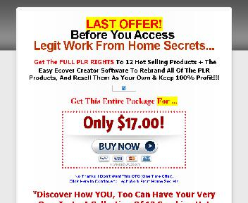 OTO 12 Ebook Pack + E-Cover Creator Coupon Codes