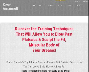 The Handbook of Training Techniques discount code