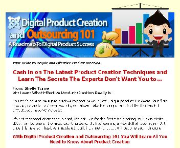 Digital Product Creation Coupon Codes