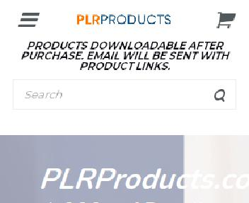 Coaching Products With PLR Coupon Codes