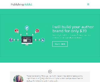 Marketing Kit For Authors Coupon Codes