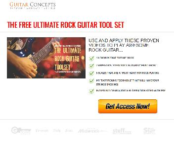 foolproof rock companion Coupon Codes