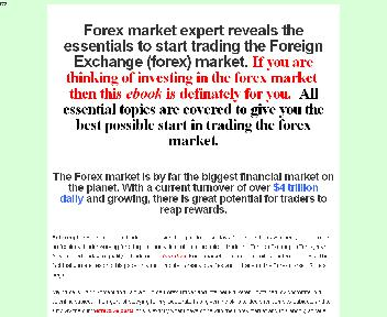 Forex Tamed Coupon Codes