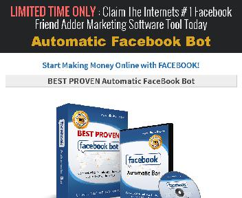 ALL-IN-ONE Automatic FaceBook Software Coupon Codes