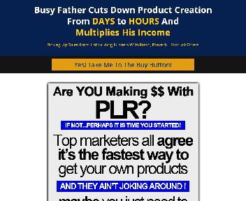Complete PLR Mastery Coupon Codes