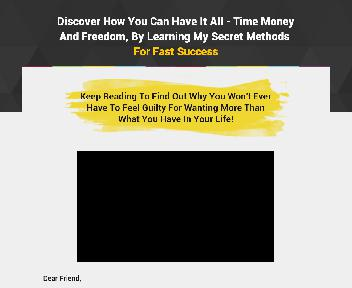 Easy Income Growth System LIVE Coupon Codes