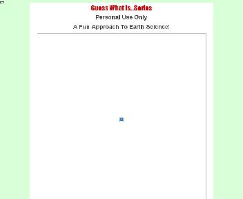 Guess What Is… Series Of Educational Books Coupon Codes