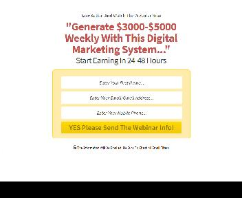 40 MILLION STRONG Email Marketing List Coupon Codes