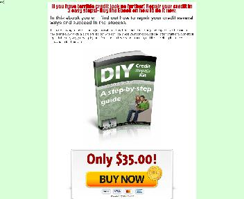 Three Easy steps to Repair your credit Coupon Codes