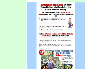 EZ Article Creator Comes with Master Resale/Giveaway Rights Coupon Codes