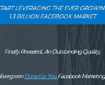 PLR Magnetic FB Marketing Coupon Codes
