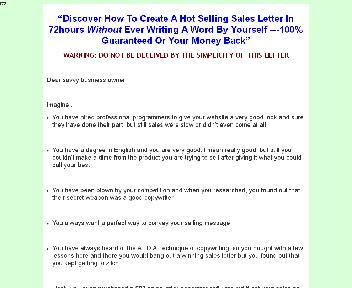 Commercial copywriting Coupon Codes