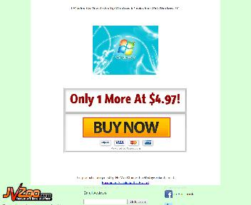 Set Up Windows 8 Evaluation With Windows Coupon Codes