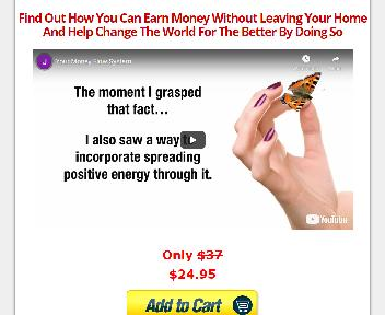 Your Money Flow System 30% Off Coupon Codes