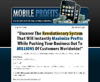 Mobile Revolution Coupon Codes