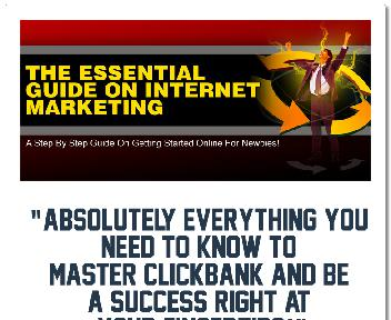 The Essential Guide to Internet Marketing Coupon Codes