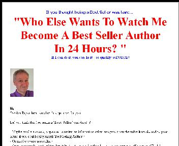 24 Hour Amazon Best Seller Coupon Codes
