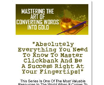 Convert Words into Gold Coupon Codes