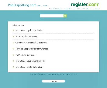 PSoul Spotting Coupon Codes