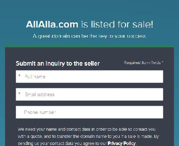 The Great Big Book of Internet Marketing Coupon Codes