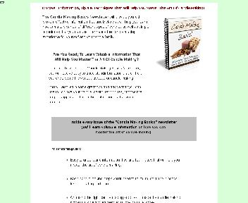 Candle Making Basics Newletter Comes with Private Label Rights Coupon Codes